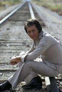 Paul Ankacirca 1973 © 1978 Gunther - Image 5894_0019