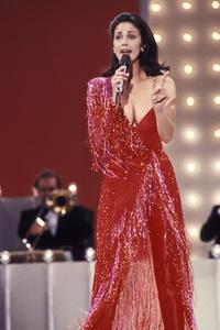 Lynda Carter1979 © 1979 Curt Gunther - Image 5896_0005
