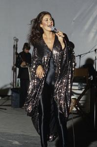 Lynda Carter1979 © 1979 Gunther - Image 5896_0011