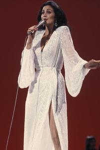 Lynda Carter1979 © 1979 Curt Gunther - Image 5896_0013
