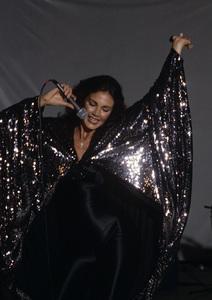 Lynda Carter1979© 1979 Gunther - Image 5896_0023