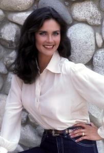 Lynda Carter1981 © 1981 Mario Casilli - Image 5896_0043