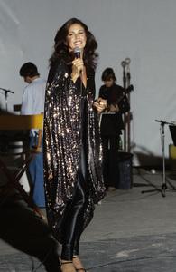 Lynda Carter1979 © 1979 Gunther - Image 5896_0047