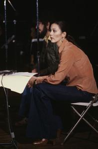 Lynda Carter1979 © 1979 Gunther - Image 5896_0048