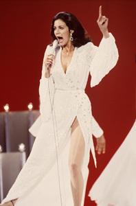 Lynda Carter1979© 1979 Gunther - Image 5896_0055