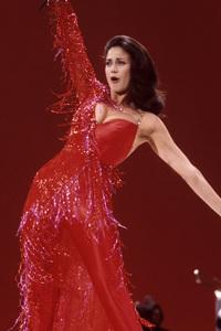 Lynda Carter1979© 1979 Gunther - Image 5896_0058