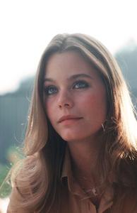 Susan Dey1977 © 1978 Ulvis Alberts - Image 5898_0011