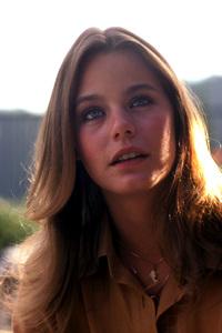 Susan Dey1977 © 1978 Ulvis Alberts - Image 5898_0024