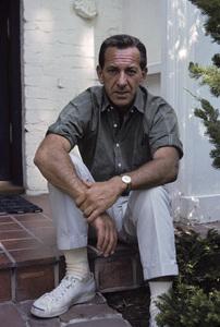 Jack Klugman1964© 1978 Gene Trindl - Image 5901_0027