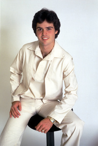 Donny Osmond1978 © 1978 Gunther - Image 5904_0018
