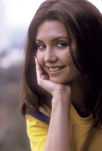 Victoria Principal1973 © 1978 Bregman-Sutton - Image 5905_0004