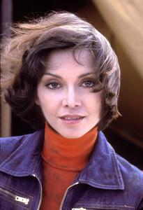 Victoria PrincipalOctober 1976**H.L. - Image 5905_0054