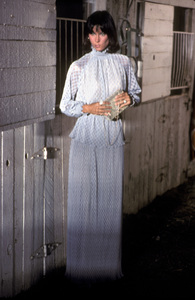 Kate Jackson circa 1979 **H.L. - Image 5908_0013