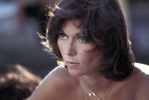 Kate Jacksoncirca 1976** H.L. - Image 5908_0014