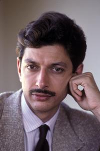 Jeff Goldblum1984 © 1984 Gene Trindl - Image 5912_0011
