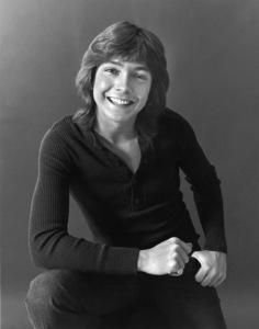 David Cassidy1971 © 1978 Eric Skipsey - Image 5914_0010