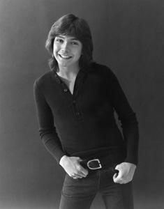 David Cassidy1971 © 1978 Eric Skipsey - Image 5914_0011
