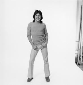 David Cassidy1971 © 1978 Eric Skipsey - Image 5914_0012