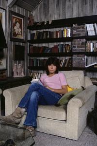 David Cassidy at home1971© 1978 David Sutton - Image 5914_0013