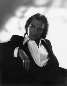 David Cassidy1978 © 1978 Tom Kelley - Image 5914_0045