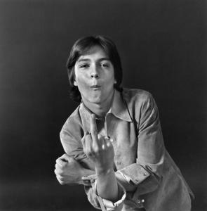 David Cassidycirca 1980© 1980 Eric Skipsey - Image 5914_0048
