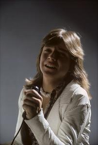 David Cassidy1972 © 1978 Gene Trindl - Image 5914_0075