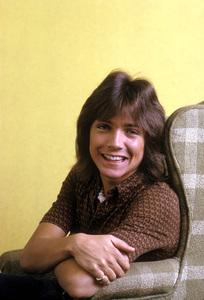 David Cassidy1972 © 1978 Gene Trindl - Image 5914_0076