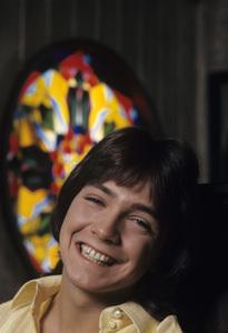 David Cassidy1971 © 1978 Gene Trindl - Image 5914_0078