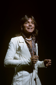 David Cassidy1972 © 1978 Gene Trindl - Image 5914_0083