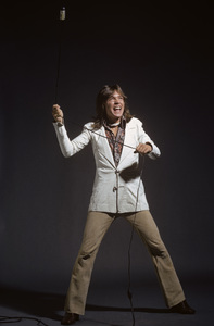 David Cassidy1972 © 1978 Gene Trindl - Image 5914_0086