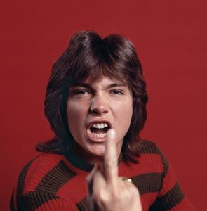 David Cassidy1972 © 1978 Gene Trindl - Image 5914_0088