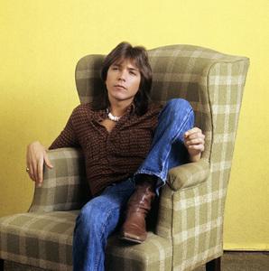 David Cassidy1972 © 1978 Gene Trindl - Image 5914_0089