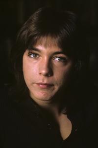 David Cassidy1971 © 1978 Gene Trindl - Image 5914_0090