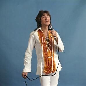 David Cassidy1972© 1978 Gene Trindl - Image 5914_0091