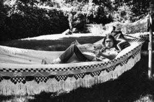 David Cassidy1982© 1982 Gunther - Image 5914_0093