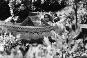 David Cassidy1982© 1982 Gunther - Image 5914_0094