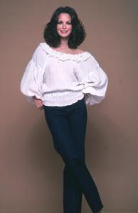 Jaclyn Smithc. 1978**H.L. - Image 5917_0023
