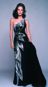 Jaclyn SmithC. 1978**H.L. - Image 5917_0030