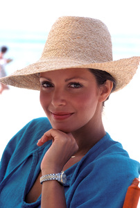 Jaclyn Smith1977**H.L. - Image 5917_0061