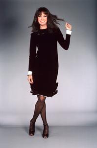 Jaclyn SmithC. 1978**H.L. - Image 5917_0074