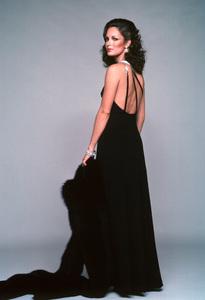 Jaclyn SmithC. 1978**H.L. - Image 5917_0075