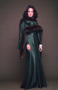 Jaclyn Smith circa. 1978 **H.L. - Image 5917_0076