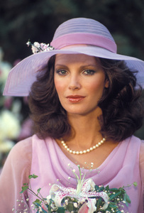 Jaclyn Smith1977**H.L. - Image 5917_0077