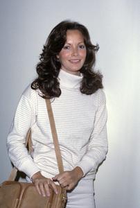 Jaclyn Smithcirca 1980© 1980 Gary Lewis - Image 5917_0079