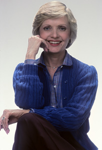Florence Henderson1983 © 1983 Sid Avery - Image 5927_0006