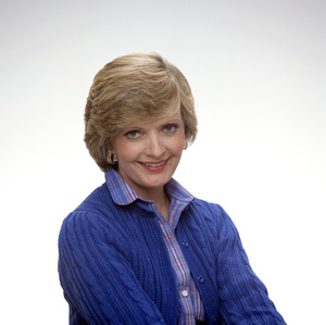 Florence Henderson1983 © 1983 Sid Avery - Image 5927_0010