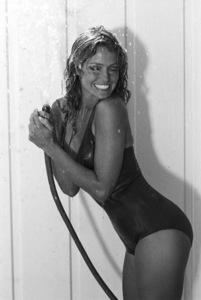 Farrah Fawcett1976 © 1978 Bruce McBroom - Image 5928_0003