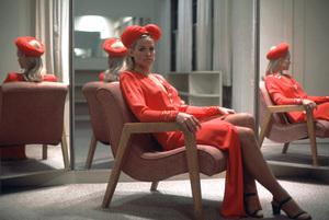 "Farrah Fawcett""Myra Breckinridge""1970 © 1978 Bruce McBroom - Image 5928_0031"
