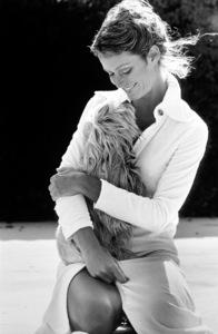 Farrah Fawcett1976 © 1978 Bruce McBroom - Image 5928_0043