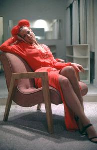 "Farrah Fawcett""Myra Breckinridge""1970 © 1978 Bruce McBroom - Image 5928_0046"